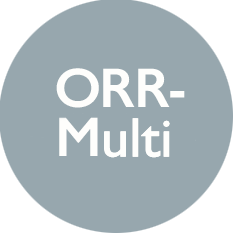 ORR-Multi button.png