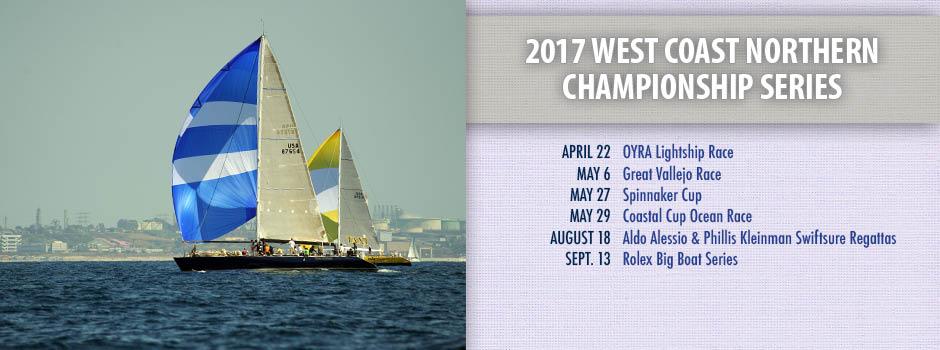 Banner-ORR-cal-WEST-NORTH_2017