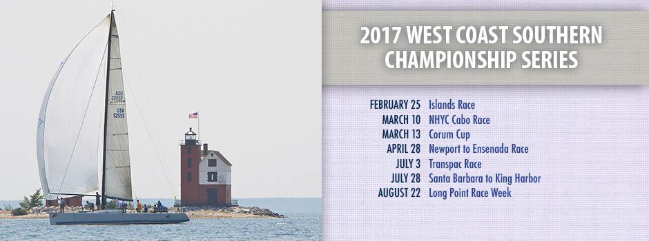 Banner-ORR-cal-WEST-SOUTH_2017